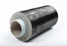Углеродная лента CarboWrap Tape 530/300