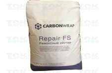 CarbonWrap Repair FS